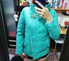 Куртка, Гродно в Беларуси