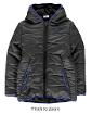 Куртка на мальчика lonsdale