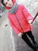 Куртка с капюшоном, Брест в Беларуси