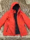 куртка termit, Минск в Беларуси