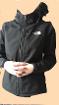 Куртка tnf, Гродно в Беларуси