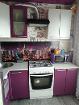 Квартира, Орша в Беларуси