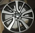 Литые диски и шины на все авто