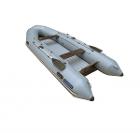 Лодка ПВХ TUNDRA-325 (НДНД) новая