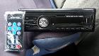 Магнитола RADIO/USB/micro SD/ MP3 PLAYER, Брагин в Беларуси