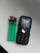 Маленький телефон спиннер (2сим)