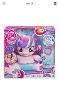 Малышка Пони-принцесса Фларри Харт My Little Pony B5365, Минск