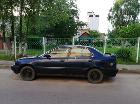 Машина, Витебск в Беларуси