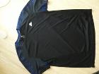 Майка для занятия спортом Adidas ClimaCool оригинал 50 L