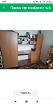 Мебель для детской КАНДИ  Мебель для детской КАНДИ Мебель для детской КАНДИ