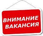 Менеджер-консультант, Могилев