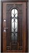 Металлические двери в наличии и под заказ