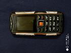 Мобильный телефон texet tm-513
