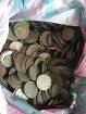 Монеты СССР 2кг 900г