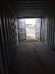 Морской контейнер, Крупки в Беларуси