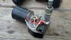 мотор на дворники новый маз камаз