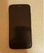 Motorola XT1032 16gb., Гродно в Беларуси
