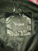Мужская куртка Торг