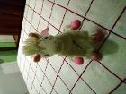 мягкая игрушка пони, Витебск