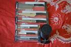 Набор кухонный ножей BERGNER KEOPS PROFESSIONAL SE