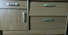 набор мебели для прихожей, Гомель в Беларуси