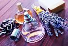 Наливная парфюмерия из Болгарии от 3 до 50 мл