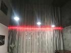 Натяжные потолки, Бобруйск