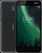 "Nokia 2 Dual SIM. Новый. Android 7.1, экран 5"" IPS"