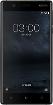 Nokia 3 dual sim, Гродно в Беларуси
