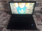 ноутбук lenovo 110-15 IBR