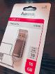 Новая USB флешка на 16 GB