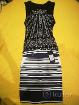 Новые юбочки и блузочка для девушки
