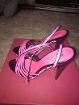 обувь новая разных размеров