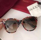 Очки солнцезащитные Gucci оригинал