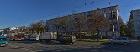 Однокомнатная квартира, Витебск в Беларуси