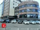 Офис возле ст. м Молодежная., Минск