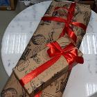 Оформление подарков без очередей.