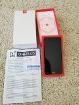 OnePlus 3T 64gb Gunmetal. Возможен обмен