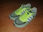 Оригинальные кроссовки Adidas ZX850