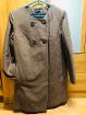 пальто демисезонное, Гомель в Беларуси