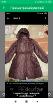 пальто, Могилев