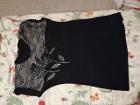 Платье, Гомель в Беларуси
