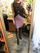 платье, Гродно в Беларуси