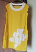Платье, Витебск в Беларуси