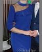 Платье 42-44 р, Вилейка