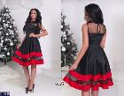Платье 46 размер, Витебск