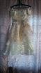 Платье детское, Витебск