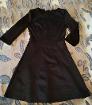Платье, Минск в Беларуси