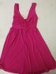 платье, Могилев в Беларуси