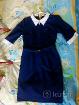 платье, Жлобин в Беларуси
